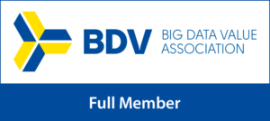 BDVA Full Member Logo