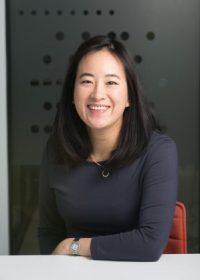 Ingrid Chieh Yu_Z9A1608