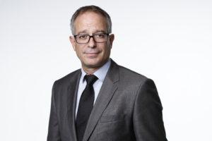 Stefano Holguin